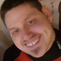 Profilbild von DAmico578