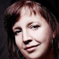 Profilbild von Sandy1202