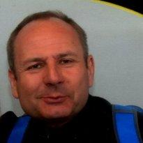 Profilbild von Gibtsdochgarnicht