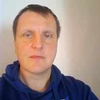 Profilbild von PeterV1967