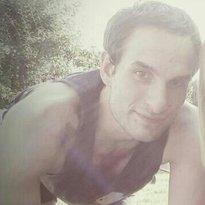 Profilbild von bjoern89