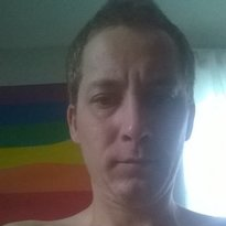 Profilbild von fistboy37