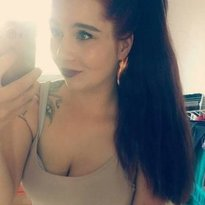 Profilbild von Jennii21