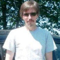 Profilbild von joe112