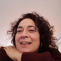 Profilbild von Rubina34