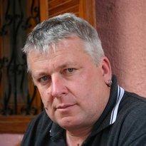 Profilbild von Landstreicher63