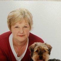 Profilbild von Sabine60