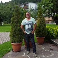 Profilbild von Chris2470