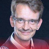 Profilbild von statusquo68