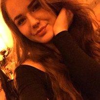 Profilbild von Kathi98