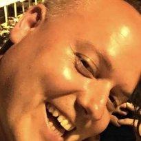 Profilbild von Larselino