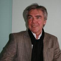 Profilbild von Wallberg
