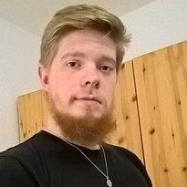 Profilbild von AlexLan