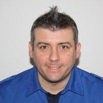 Profilbild von Gismo7