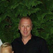 Profilbild von Wicky2006