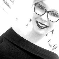 Profilbild von Vanesa