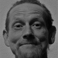Profilbild von woodeye