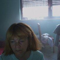 Profilbild von Lilaschlange21