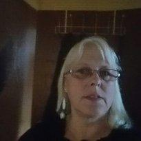 Profilbild von Hexe2112