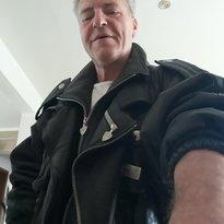 Profilbild von Pdds61