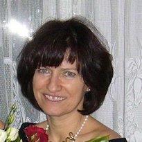 Profilbild von Danacux