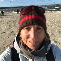 Profilbild von Küstenkind77