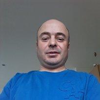 Profilbild von ThomasOsterried1
