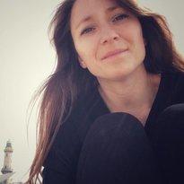 Profilbild von conceptworker