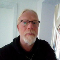 Profilbild von harley48