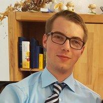 Profilbild von markus166