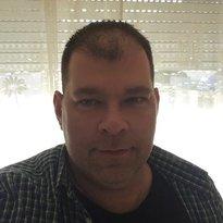 Profilbild von Jahrgang76