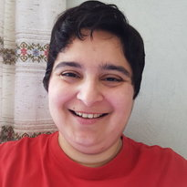 Profilbild von Roterose83