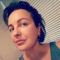 Profilbild von AnastasiaScherer