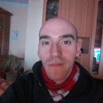 Profilbild von Sven31