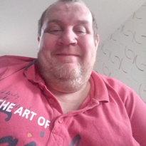 Profilbild von Burghaun47