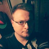 Profilbild von Dave90