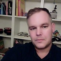Profilbild von marco141