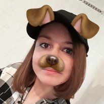 Profilbild von JuLia3110