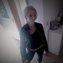 Profilbild von Cindy73