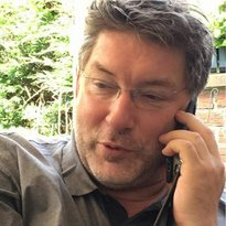 Profilbild von Erwin67