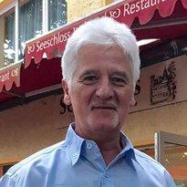 Profilbild von Otto59