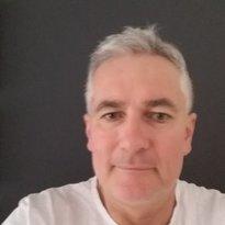 Profilbild von MART22