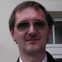 Profilbild von EdeTorsten