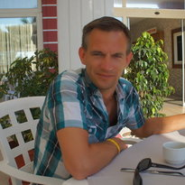 Profilbild von Kreics