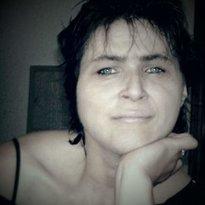 Profilbild von Domain