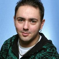 Profilbild von ecki112