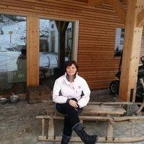 Profilbild von Sanne63