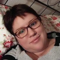 Profilbild von Fränzi25
