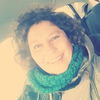 Profilbild von Gina67