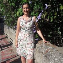 Profilbild von AnnaJohanna